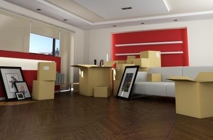 הובלות משרדים במרכז – כל המידע על חברת הובלות אמינה
