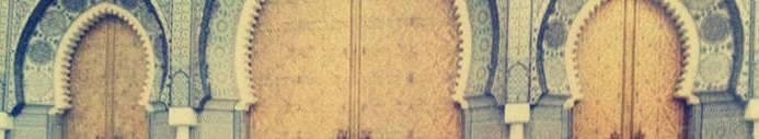 טנג'יר מרוקו