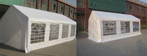 החשיבות והיתרונות שבהשכרת אוהל אבלים