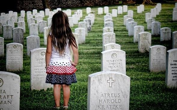 מצבות לבית קברות
